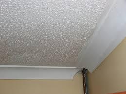 Artex Overhead Door Exceptional Asbestos In Plaster Walls And Ceilings 2 Asbestos In