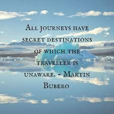 131 best Travel Quotes images on Pinterest