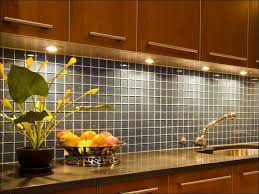 How High Kitchen Wall Cabinets Kitchen Standard Height Of Kitchen Wall Cabinets Pantry Cabinet