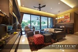 interior design for home photos 1 singapore interior design interior designers firms in
