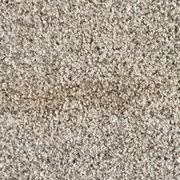 flooring liquidators 24 photos 45 reviews carpeting 1021