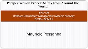 elements of process safety page 6 aiche