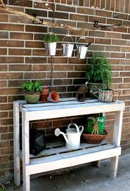Patio Furniture Made Out Of Wooden Pallets - 633 best diy wood u0026 reclaimed wood projects images on pinterest