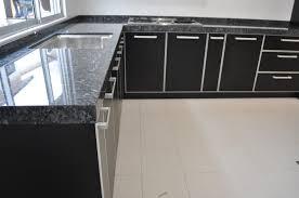 kitchen cabinet table top granite kitchen cabinet top material kitchen design ideas