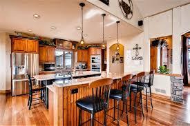 l shaped open floor plan kitchen ideas transitional l shaped kitchen floor plans with