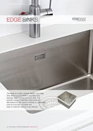 hafele kitchen designs edge sinks latest
