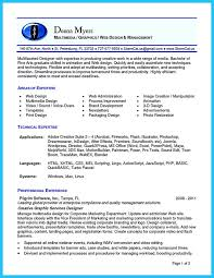 Culinary Arts Resume Sample by Art Resume Template Culinary Arts Resume Chef Resume Template