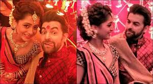 neil engagement neil nitin mukesh s sweet reply to trollers after his engagement