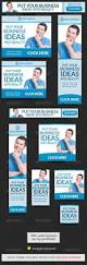 15 best design ideas images on pinterest banner template web