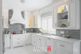 kitchen designs toronto kitchen top kitchen design toronto artistic color decor