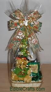 Christmas Gift Baskets Ideas Cute Handmade Christmas Gifts And Christmas Party Food Ideas