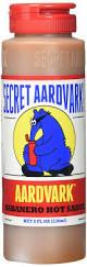 sriracha bottle outline amazon com dave u0027s ghost pepper naga jolokia sauce 5oz