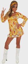70s hippie dress naf dresses