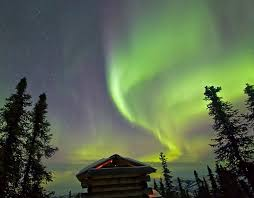best place to watch the northern lights in canada aurora forecast uk latest alerts predictions where you can see