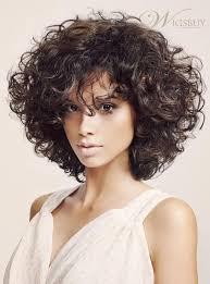 best 25 big curly hairstyles ideas on pinterest big curls