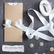 How To Make Your Own Wedding Invitations 220 Best Wedding Stationery Designs Images On Pinterest