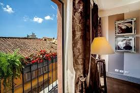 the inn at the roman forum now 178 was 2 9 9 updated