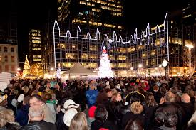 pittsburgh light up night 2017 date downtown pittsburgh light up night 2018 in pittsburgh pa everfest