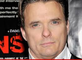 Blood In Blood Out Memes - blood in blood out star damian chapa sues i did not rape my