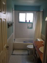 what paint color for guest kids bathroom