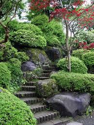 Fern Rock Garden Apartments 60 Outdoor Garden Landscaping Step Ideas