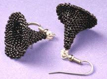 146 best 3d bead patterns images on pinterest beads beaded
