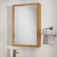 Build Your Own Bathroom Vanity Cabinet by Interior Design 21 Ceiling Lighting Bathroom Interior Designs