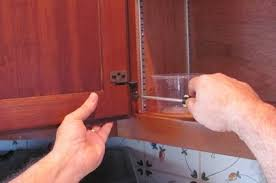 How To Seal Painted Kitchen Cabinets How To Paint Kitchen Cabinets Bob Vila