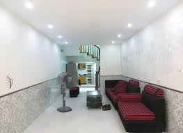 floors for rent apartments for rent in ciputra hanoi villas for rent in ciputra
