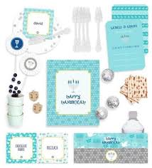 hanukkah party decorations cards archives party themes ideas party supplies