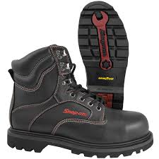 low cut motorcycle boots snap on u2013 coastal boot