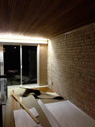 Contemporary Architecture Characteristics by Interior Design Studio Aitken