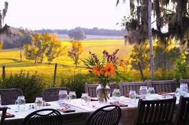 farm to table dinner farm to table dinner swallowtail farm