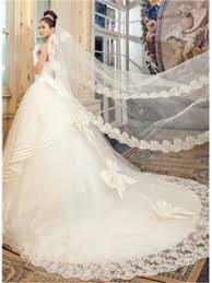 wedding dresses from america wedding dress in usa at exclusive wedding decoration and wedding