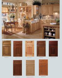 Birch Kitchen Cabinets Birch Kitchen Cabinets Modern Home Interior Design