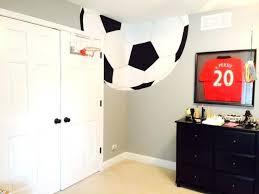 soccer bedroom ideas soccer bedroom decor best soccer themed bedrooms ideas on soccer