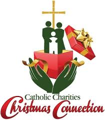help with christmas the christmas connection need help