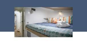 Bed Frames Oahu Voyage 480 Oahu Sailboat Yacht Catamaran