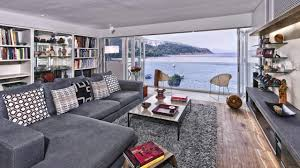 hong kong seaside living it u0027s all about the view post magazine