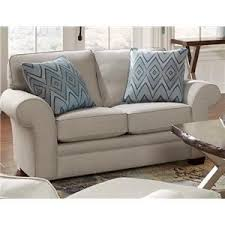 North Carolina Living Room Furniture by Living Room Furniture Furniture Fair North Carolina