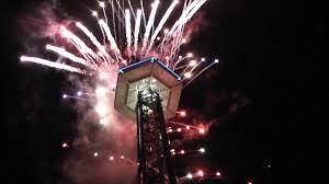 new years in tn new year s 2012 gatlinburg tn