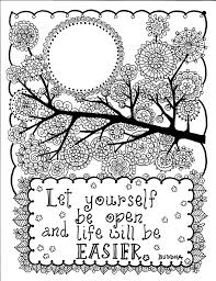 86 quote coloring images coloring books