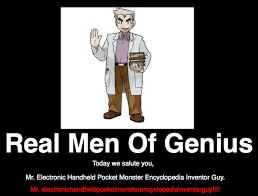 Prof Oak Memes - pokemon memes professor oak more information djekova