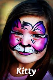 982 best face painting images on pinterest face paintings make