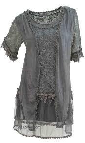best 25 vintage blouse ideas on pinterest classic feminine