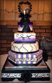 194 best tim burton cakes images on pinterest halloween cakes