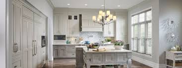 kitchen cabinet door styles white cabinet door styles tacoma custom cabinets by new leaf
