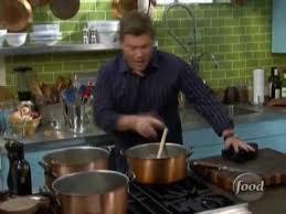 s ultimate turkey gravy recipe food network