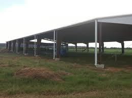 Barn Designs by Horse Barn Designs T U0026t Construction