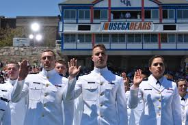 the search for 4 000 enlisted personnel for the uscg coast guard